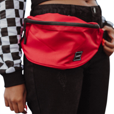 Shop men s backpacks   bags at sportscene.co.za 852b92868f0e8