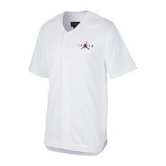 d168974178f Shop men's street-inspired T-shirts online at sportscene