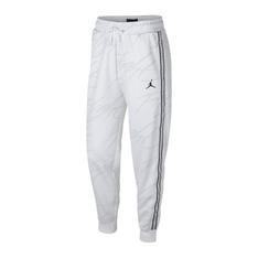 best sneakers 2ea76 dcc73 Jordan   Shop Jordan sneakers, clothing   accessories online at ...