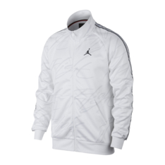 381774462 Buy men's jackets from brands like Nike, adidas Originals & more