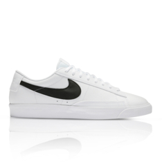 low priced 42f7d b841a Shop The Latest Nike Blazer | Footwear Icons Online
