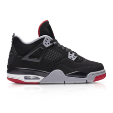 c644665f2d22 Buy Jordan Sneakers   Clothing at Archive