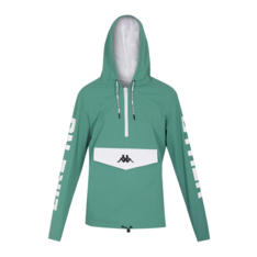 89bc482115 Buy Jackets Online in South Africa | Sportscene