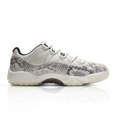 new concept 9177f 016a5 Shop Men s Sneakers at Archive   Shop Online