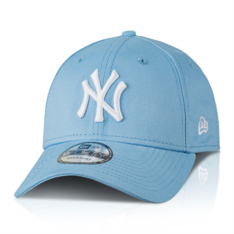 5079c830dae99 Show more · New Era New York Yankees 9Forty Blue White Cap