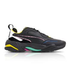 1aaeea6c1a1 Show more · Puma x Bradley Theodore Men s Thunder Sneaker