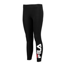 0d4b253b23b75 Buy women's pants from brands like Nike, adidas Originals & more