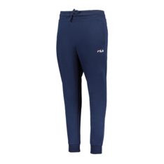 084525574a Buy men's pants from brands like Nike, adidas Originals & more