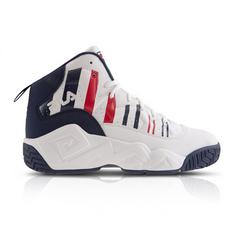 460a0f2ede Shop men's sneakers & streetwear online at sportscene