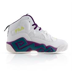 85f14c03f4 Shop men s sneakers at sportscene.co.za