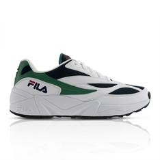 c89b599371166d Shop Men s Sneakers at Archive