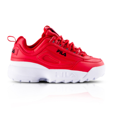 59fdd256e06675 Buy Fila Sneakers and Bucket Hats at Archive