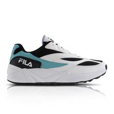 best website f8f4b 012a9 Buy kids sneakers   sandals at sportscene.co.za
