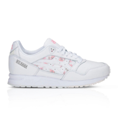 8bd5e7cff5cf Buy Asics Tiger Sneakers at Archive