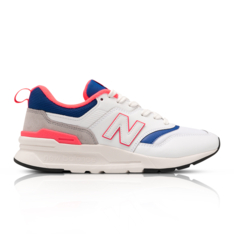 06c2e5282cc0 New Balance Women s 373 Pink Sneaker. R 999.95. No reviews yet. Add Review  · Show more