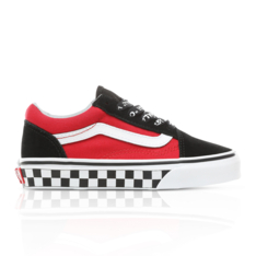 704a14415ec88a Show more · Vans Kids Old Skool ...