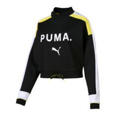 new concept e9901 65438 Puma   Shop Puma sneakers, clothing   accessories online at ...