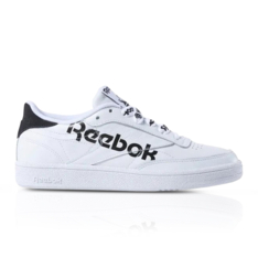 Buy Reebok Sneakers   Clothing at Archive  d7e070d61ef9