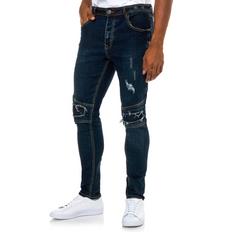 648f73e72 Buy men's denim jeans at sportscene.co.za