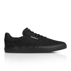 68f7ed0e721a0 Shop men s sneakers at sportscene.co.za