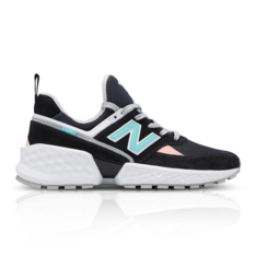 dc809ee4a0 Fearlessly Iconic With New Balance Sneakers | Sportscene