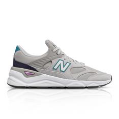 036ef20a7645 New Balance