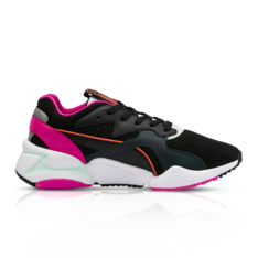 uk availability 8b3bf 798cf Show more · Puma Women s ...
