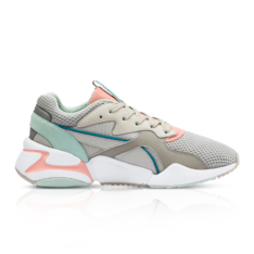 cheaper 98155 56aea Shop women s sneakers at sportscene.co.za