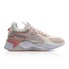 b144f568282 Archive | Buy The Lastest Puma RS Pack Online in SA
