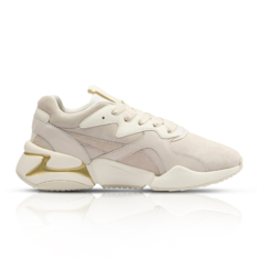 cheaper 3f146 d0e83 Shop women s sneakers at sportscene.co.za