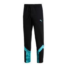 c0ae83ad789845 Buy men s pants from brands like Nike