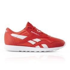 784a3787ad3a9c Shop men s sneakers at sportscene.co.za