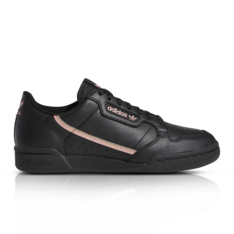 Shop women s sneakers at sportscene.co.za 22e3b8644