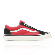 c665d8563b Buy Vans Sneakers   Clothing at Archive