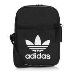 adabe21c84 Shop men s backpacks   bags at sportscene.co.za