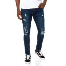 b1ea7d73284ab1 Buy men's denim jeans at sportscene.co.za