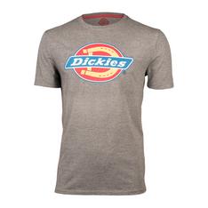 864e54dd1dbf98 Shop men s street-inspired T-shirts online at sportscene