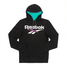 00a27b85851 Buy Reebok Sneakers   Clothing at Archive