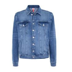 aae58308db Buy women s denim jeans at sportscene.co.za