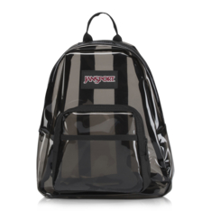 fd83b7ec06b Shop men s backpacks   bags at sportscene.co.za