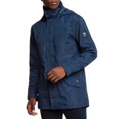 1fc3c16eb Buy men's, women's & kids jackets at sportscene.co.za