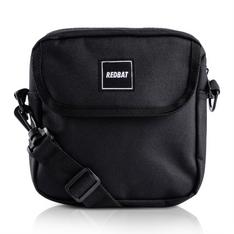 1e81f0ba9ba7 Shop men s backpacks   bags at sportscene.co.za