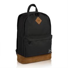 1f889398a5 Shop men's backpacks & bags at sportscene.co.za