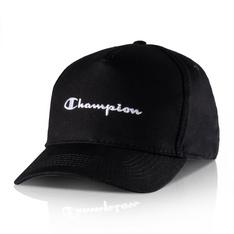 8677a9e8f9590 Buy men s caps   beanies at sportscene.co.za