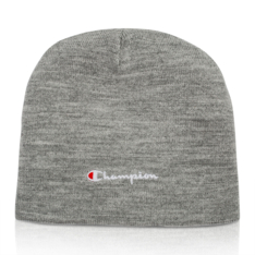 d94db5d521ada Buy men s caps   beanies at sportscene.co.za
