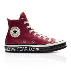 4f58fd7ed84d Buy Converse Sneakers at Archive