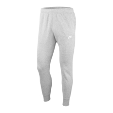 4e1264a339 Buy men's pants from brands like Nike, adidas Originals & more