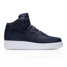 0847ab710 Shop The Latest Nike Air Force 1 | Footwear Icons Online
