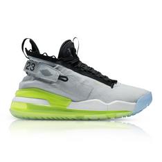 the latest fcb85 1e4c3 Jordan | Shop Jordan sneakers, clothing & accessories online ...