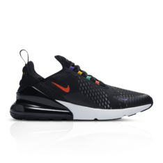 low priced 7ee78 5c302 Buy Nike Air Max 270 Online in South Africa | Sportscene